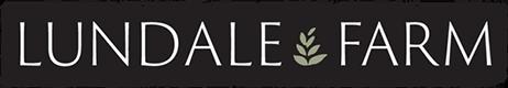 Lundale Farm Logo